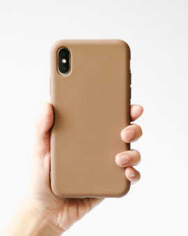 Phone Case Vendor List